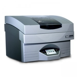 3Z-studio-HD-Printer