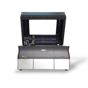 Objet30_Pro_Desktop_3D_Printer_3