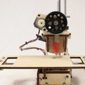 printrbot-Jr-3d-printer