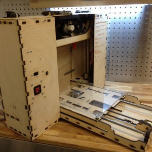 printrbot-Go-3d-printer