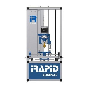 irapid-3d-printer-v2-blue