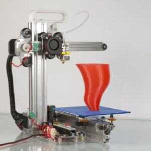 bukito-3d-printer-kickstarter-2