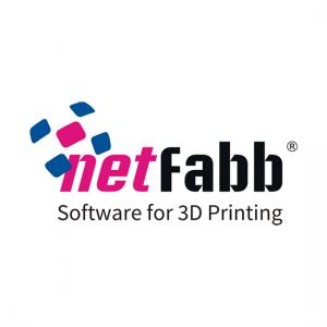 netfabb_Logo