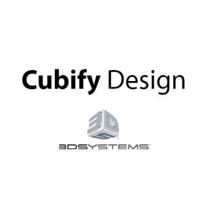 CubifyDesign_Logo