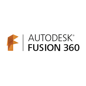 Fusion360_Logo