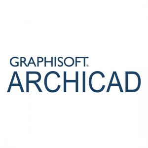 ArchiCAD_Logo