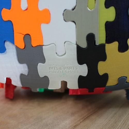 XYZist-SoominKim-PuzzleChair-MaterialTesting_039