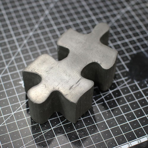 XYZist-SoominKim-PuzzleChair-MaterialTesting_033