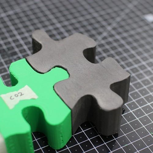 XYZist-SoominKim-PuzzleChair-MaterialTesting_034