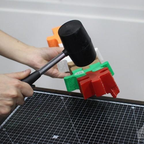 XYZist-SoominKim-PuzzleChair-MaterialTesting_030