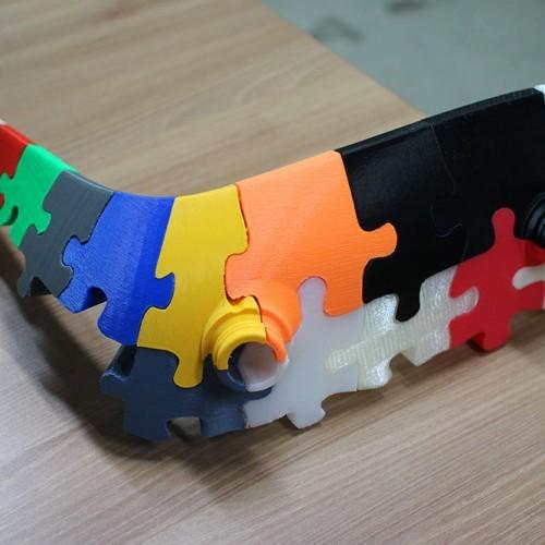 XYZist-SoominKim-PuzzleChair-MaterialTesting_005