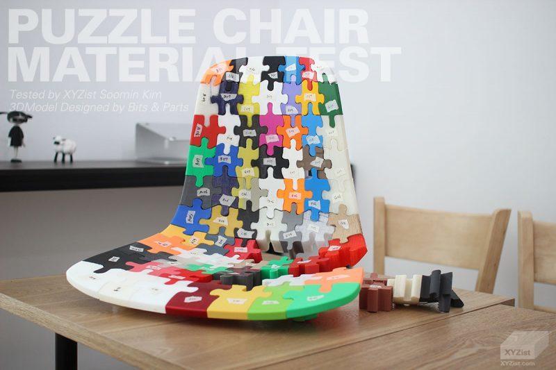 XYZist-SoominKim-PuzzleChair-MaterialTesting_038