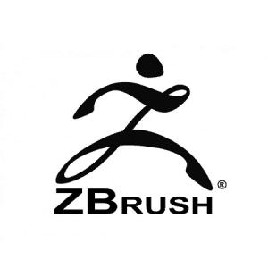 ZBrush_Logo2