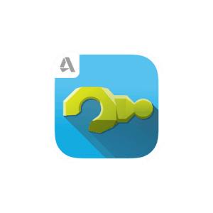 Tinkerplay_Logo