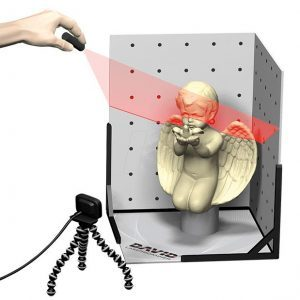 3D-scanner-David-Laserscanner-Starter-Kit-version-2-001