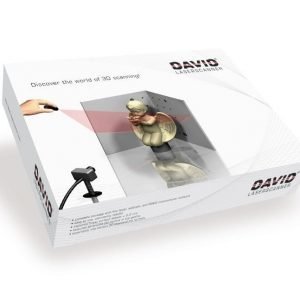 3D-scanner-David-Laserscanner-Starter-Kit-version-2-005