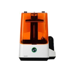 slash-3d-printer