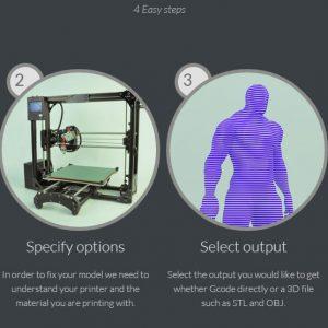 makeprintable-2