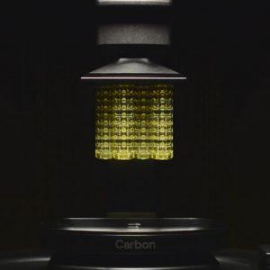 carbon3D-M1-005
