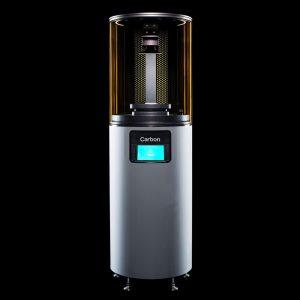 carbon3D-M1-001