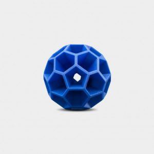 carbon3D-M1-013