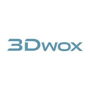 3Dwox