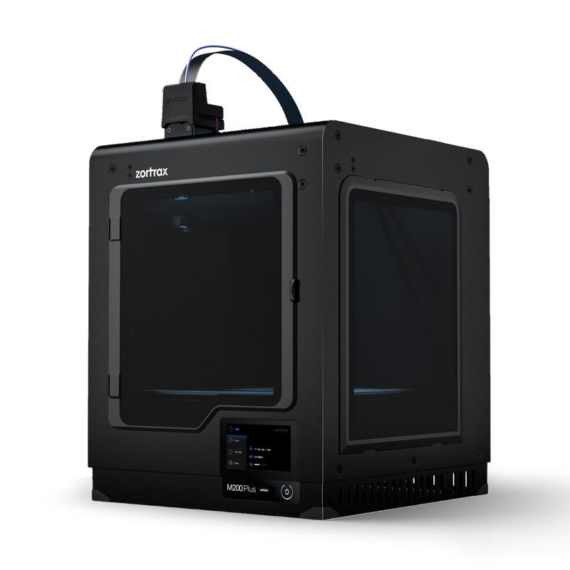 3D принтеры для Бизнеса
